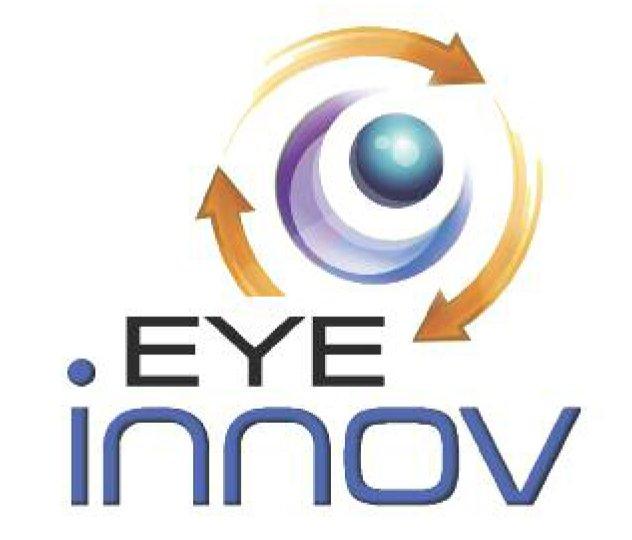 eye_innov