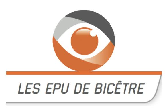 logo-EPU-