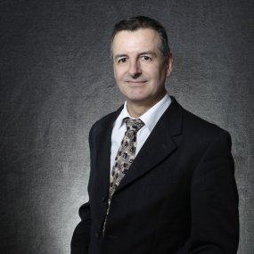 DR-EMMANUEL-BARREAU