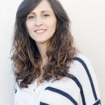 Dr-Elodie-DACUNHA