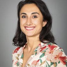 Dr-Laura-EID